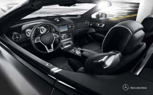 sl_klasse_mercedes-benz-sl-r231_wallpaper_05_1920x1200_10-2011