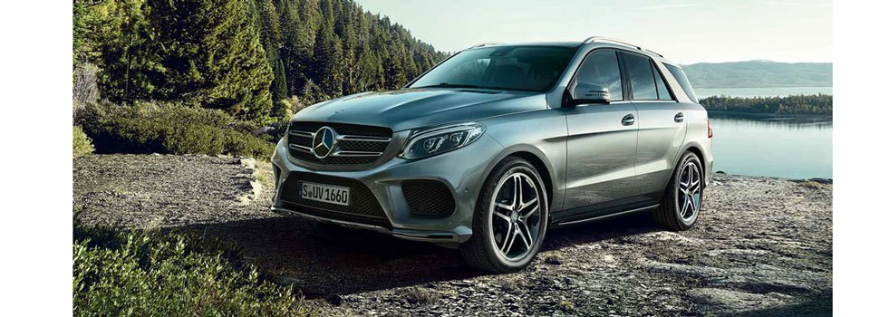 gle_suv_frontpage_banner_960x3502
