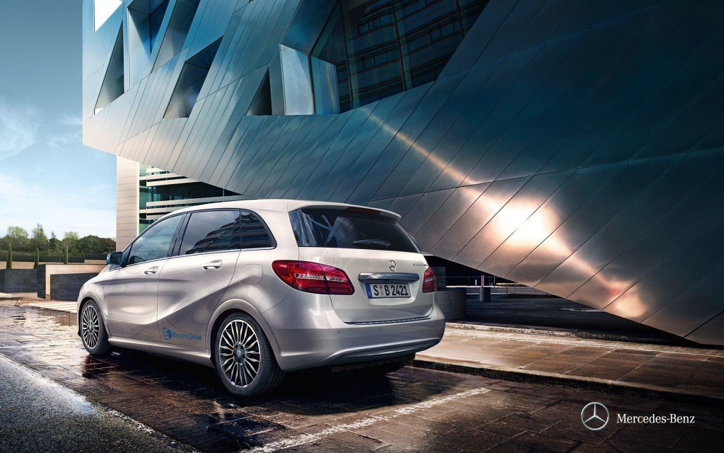 mercedes-benz-b-class-electric-drive_w242_wallpaper_01_1920x1200_09-2014
