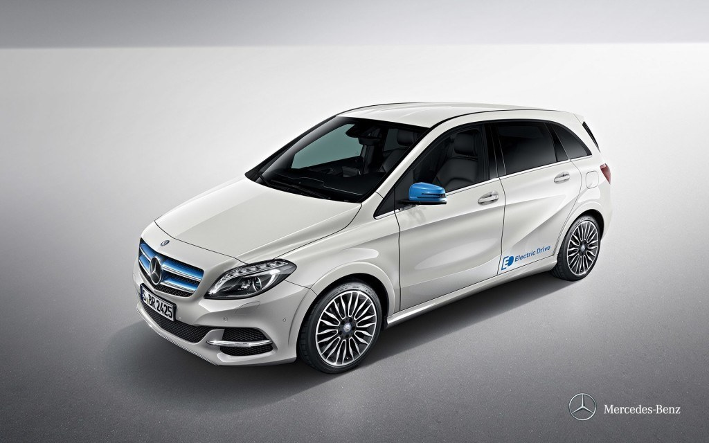 mercedes-benz-b-class-electric-drive_w242_wallpaper_02_1920x1200_09-2014