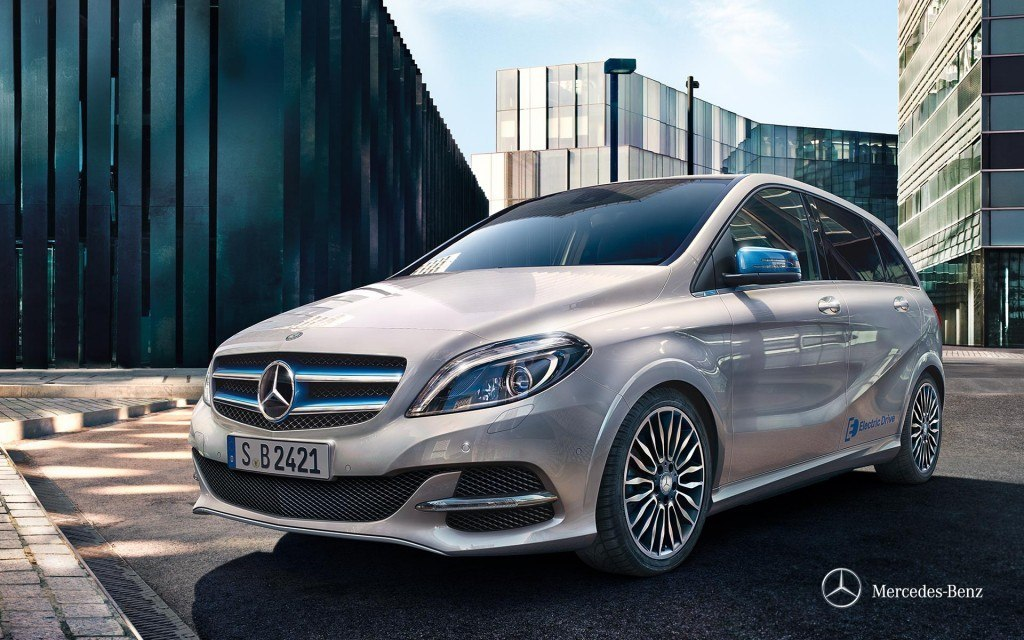 mercedes-benz-b-class-electric-drive_w242_wallpaper_04_1920x1200_09-2014