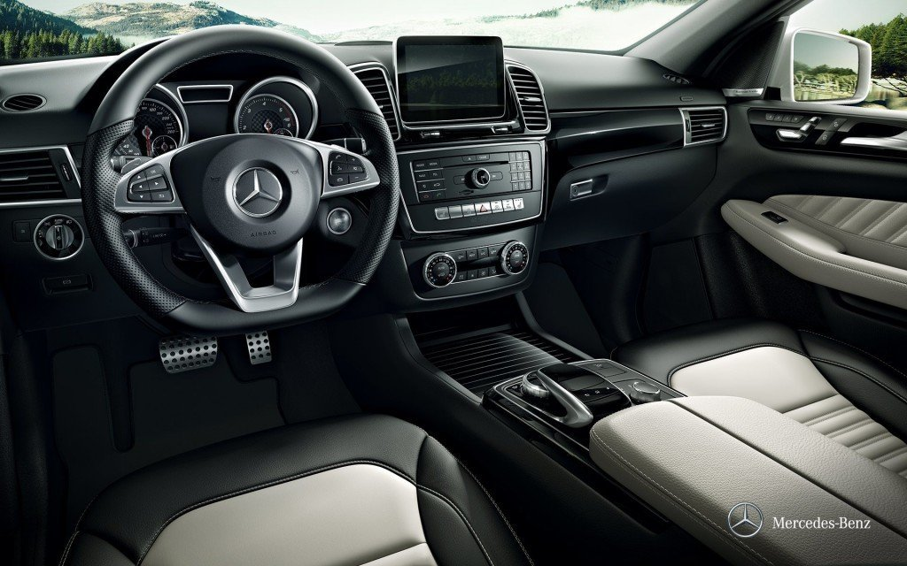mercedes-benz-gle-w166_wallpaper_05_1920x1200__02-2015