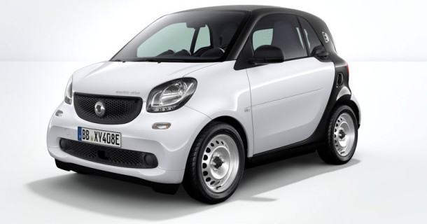 Markedsmodeller-smart-electric-drive-1