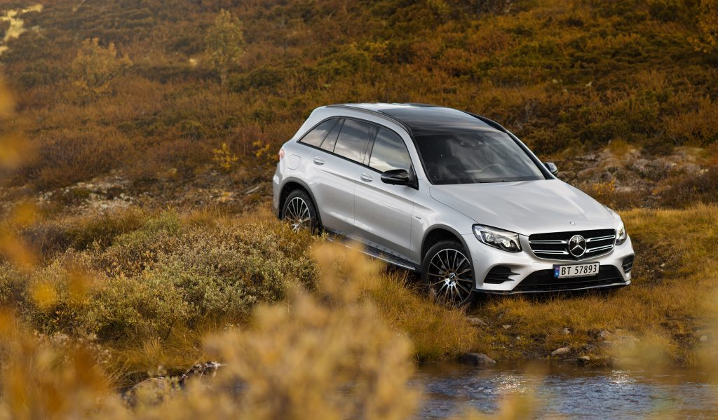 mercedes_benz_glc350_O6ZNO