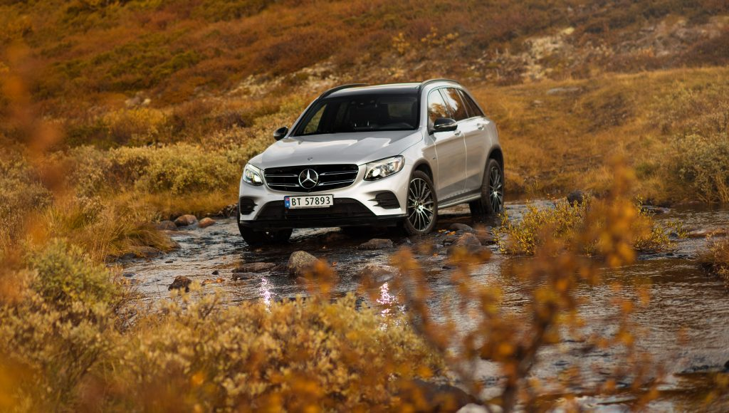 mercedes_benz_glc350_VdyjW